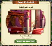 Goldie's-kennel-scene-unlocked