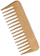 HO FloristS Comb-icon