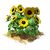 Marketplace Sunflower-icon.png