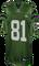 HO CShop Sports Jersey-icon