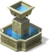 Marketplace Square Fountain-icon.png
