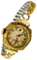 HO Checkpoint Watch-icon
