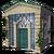 Marketplace Gardening Storage-icon.png