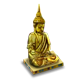 File:Material Wat Statue-icon.png