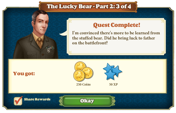 File:Quest The Lucky Bear Part Two 3-Rewards.png