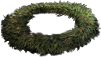 File:HO Long Cold Night Wreath-icon.png