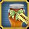 Quest Task Honey-icon