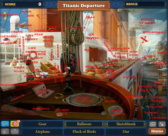 File:Scene Titanic Departure-Map.png