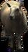 HO HSPoker Sheep-icon