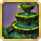 Quest Task Mossy Fountain-icon