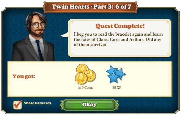 File:Quest Twin Hearts Part Three 6-Rewards.png