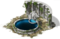 Secluded Lion Pond-icon