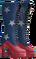 HO CShop American Boots-icon