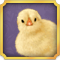 Quest Task Get Baby Chick-icon