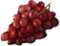 HO BritKitchen Grapes-icon