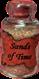 HO CurioS Jar of Sand-icon