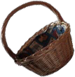 File:HO Long Cold Night Basket -icon.png