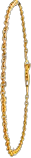 File:HO RomanyCamp Gold Chain-icon.png