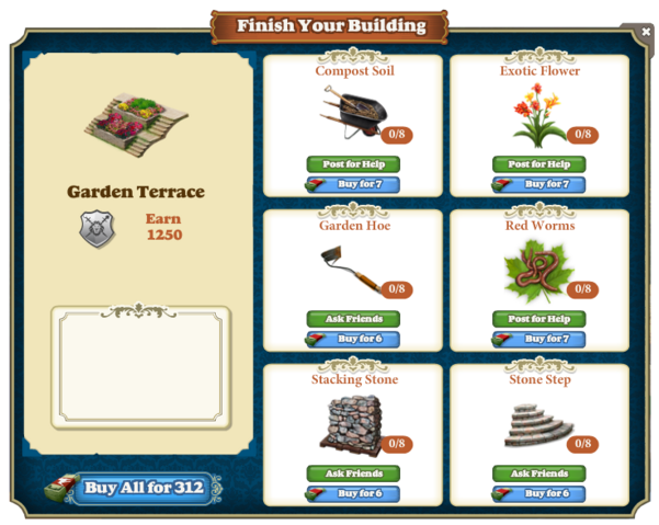 File:Freeitem Garden Terrace-info.png