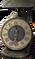 HO CargoHold Scale-icon