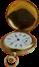 HO OceanL Pocket Watch-icon