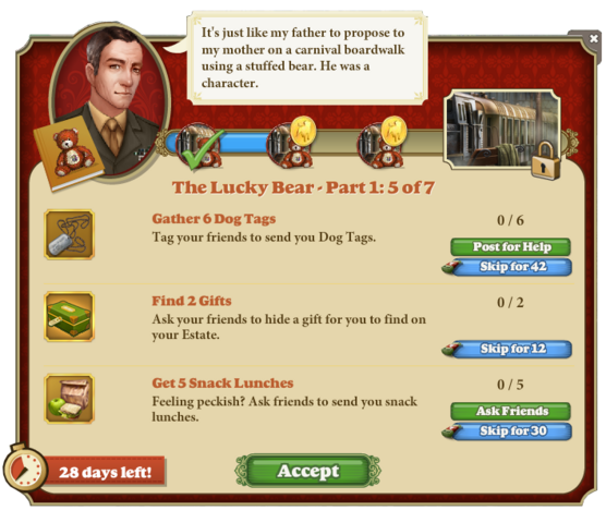File:Quest The Lucky Bear Part One 5-Tasks.png
