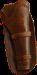 HO HSPoker Gun Holster-icon