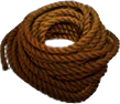 File:HO Long Cold Night Rope-icon.png