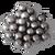 Material ball bearing-icon