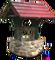 HO PBarn Well-icon