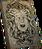 HO ProfDen Medusa-icon