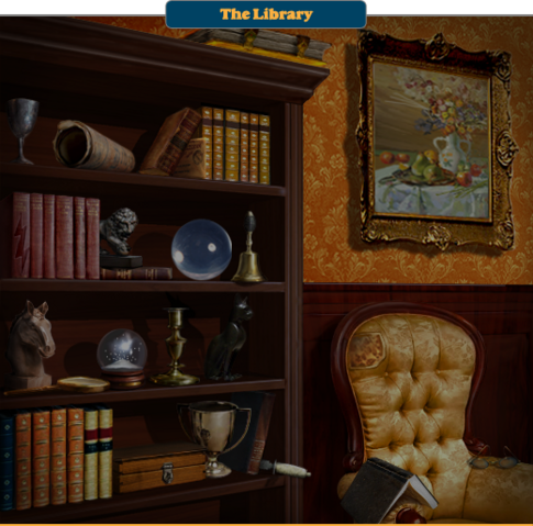 File:MiniGame TheLibrary filled.png