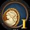 Quest A Secret Past-Part One 1 of 9-icon