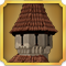 Quest Task Old World Tower-icon