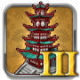 Quest Turquoise Pagoda 3-icon