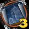 Quest Rebuilding the Bridge 3-icon