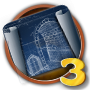 File:Quest Rebuilding the Bridge 3-icon.png