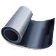 File:Material Boat Plastic-icon.png
