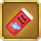Quest Task Get Fish Food-icon