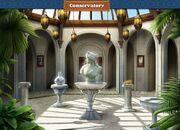 TrophyRoom Conservatory