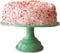 HO CandyS Peppermint Cake-icon