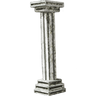 Marketplace Greek Column-icon