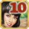 File:Quest Task ChefVille Level 10-icon.png