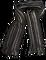 HO MidnightTrain Scarf-icon
