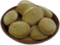 HO RFront Biscuits-icon