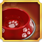 Quest Dog Bowl-icon