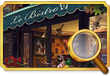 Quest Task Find Paris Bistro-icon