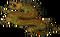 HO GeishaTeahouse Dragon-icon