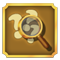 Quest Task Clue-icon