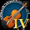 Quest Musical Detritus-icon